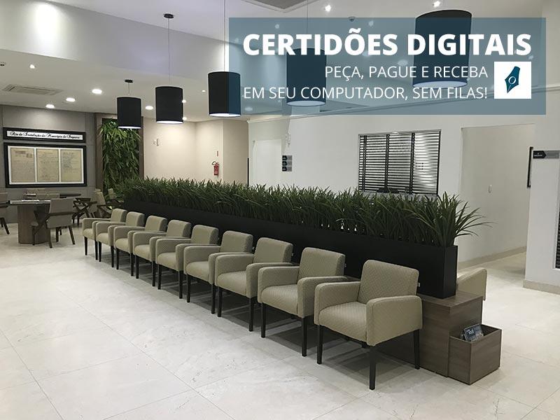 servicos-digitais-cartorio-itapema